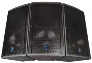 sound system packages. asheville sound system rentals packages