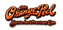 The Orange Peel